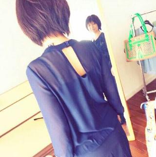 【セレクトショップ】2012-2015 spring